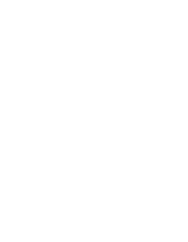 CHOOSE nordam